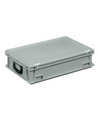 Coffre de stockage PC24 2M