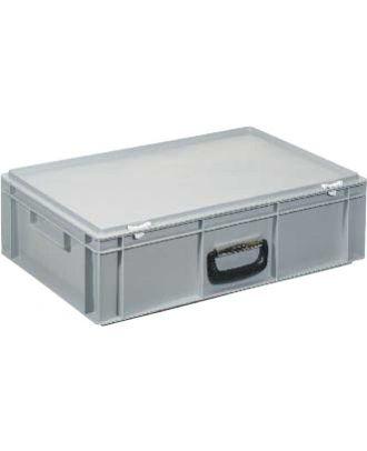 Coffre de stockage PC34