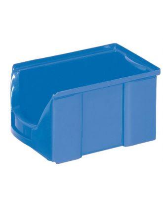 Bac à bec 3 litres Futura FA 4 bleu