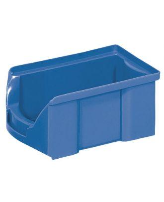 Bac à bec 0.9 litres Futura FA 5 bleu
