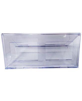 Chevalet porte nom plexiglas 120 x 280 mm PPK777