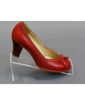 Présentoir de chaussure CTRM40