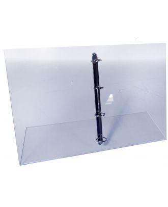 Pupitre vertical de comptoir CLAS20562