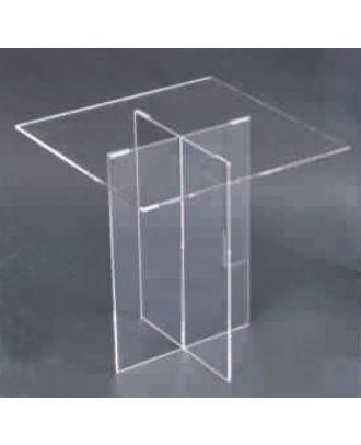 Support de présentation mini table 200M45